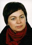 Alicja Urbaniak-Gąciarek - foto